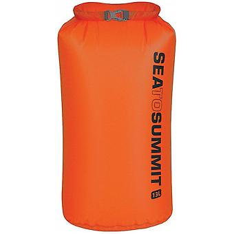 Sea to Summit Ultra-Sil Nano Dry Sack - 13l
