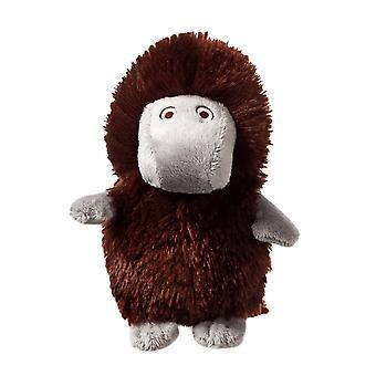 Moomins Ancestor Plush Toy 6.5