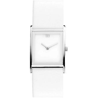 Danish Design Women's Watch IV12Q938