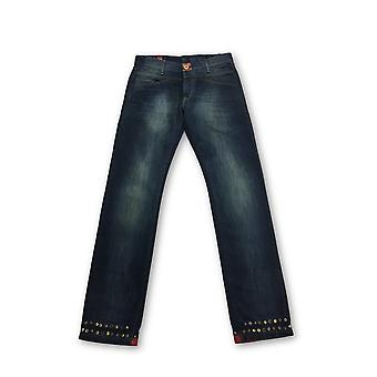 Girbaud jeans in blue