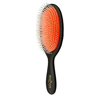 Mason Pearson Nylon Universal Gentle Brush NG2