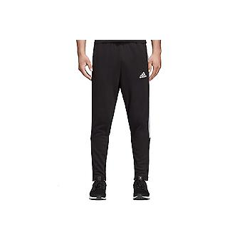 adidas Must Haves 3-Stripes Tiro Pants DT9901 Mens trousers