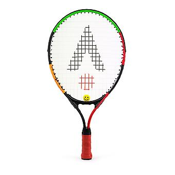 Karakal Flash 19  Junior Tennis Racket Suitable For Red Zone Players