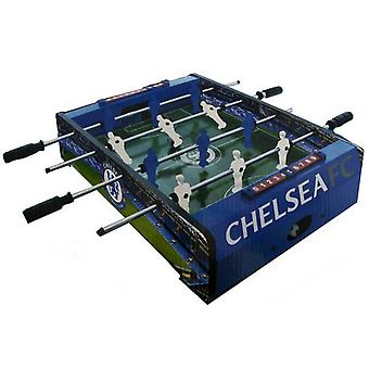 Chelsea FC virallinen 2019 jalka pallo pöytä