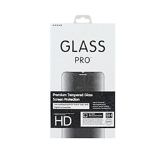 Screen Protector Nokia 2.1 in tempered glass.