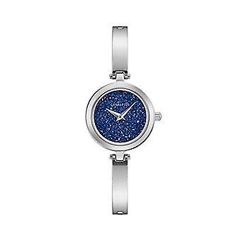 Bulova Clock Woman Ref. 43L215