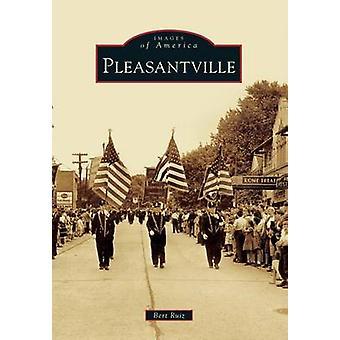 Pleasantville by Bert Ruiz - 9780738597591 Book