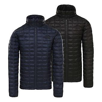The North Face menns Thermoball Eco Jacket