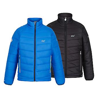 Regatta Kids Freezeway Jacket