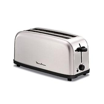 Toaster Moulinex LS330D11 1400W