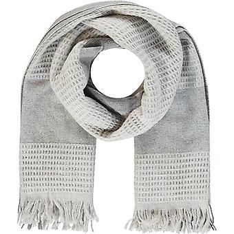 Дизель Sluca 912 шарф