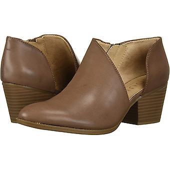 SOUL Naturalizer Women's Suzette Fashion Boot