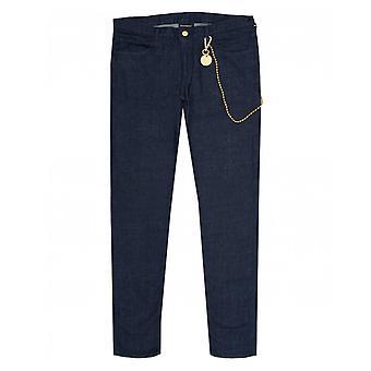 Armani J10 Extra Slim Fit Jeans