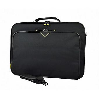 Cover for laptop Tech Air ATCN20BRV5 15.6