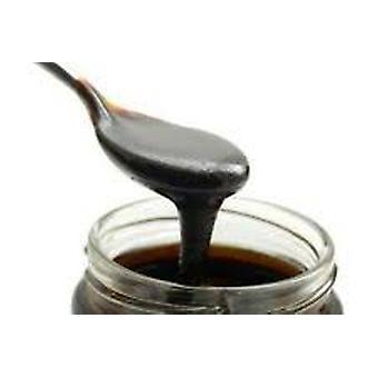 Molasses Blackstrap (hh)-( 23lb )