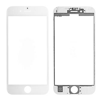 Frame OCA & LCD Top Glass per iPhone 6S IParts4U