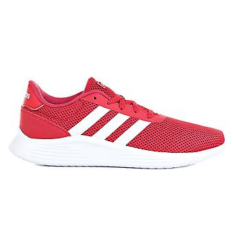 Adidas Lite Racer 20 EG9833 universal all year men shoes