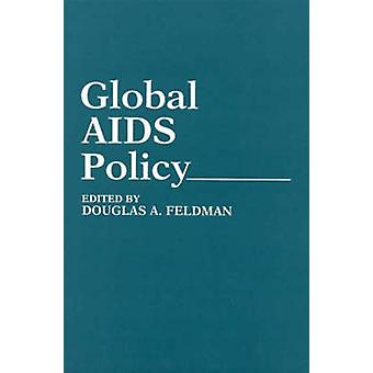 السياسة العالمية للإيدز من فيلدمان & دوغلاس