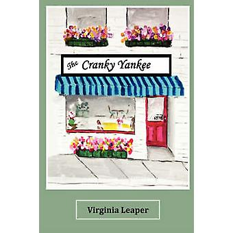 The Cranky Yankee by Leaper & Virginia