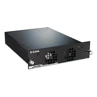 Power supply D-Link DPS-500A 140W Black