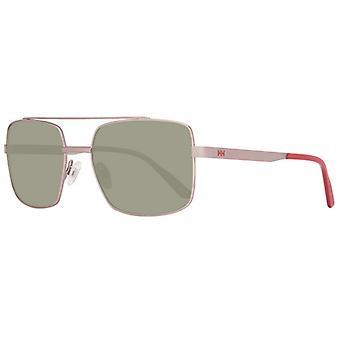 Men's Sunglasses Helly Hansen HH5017-C01-54