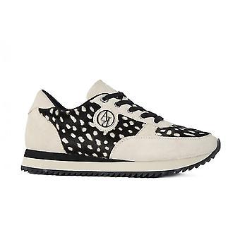 Armani Sneaker Warm 9250146A44212055 universal ympärivuotinen naisten kengät