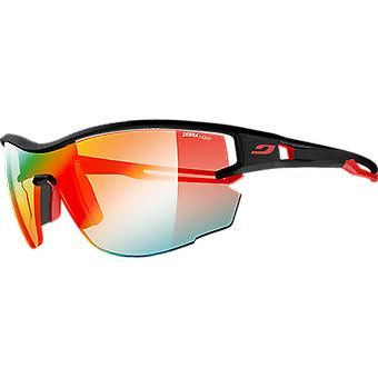 Julbo Aero Noir/Red Reactiv Performance 1-3