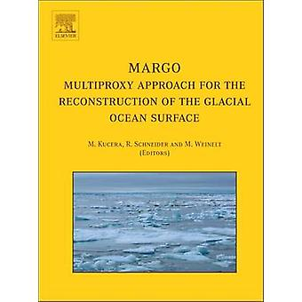 MARGO - Multiproxy Approach for the Reconstruction of the Glacial Oce