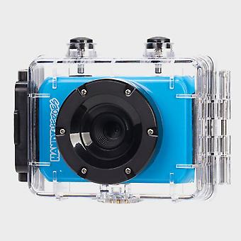 New Handy Heroes SDV 100 Sport Cam CAMOUFLAGE