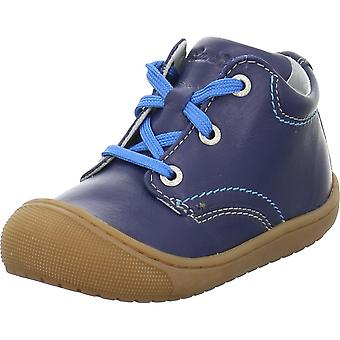 Lurchi Illy 331204102 universal all year infants shoes