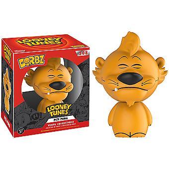 Looney Tunes Pete Puma Dorbz