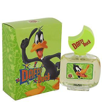 Daffy Duck Eau De Toilette Spray (Unisex) By Marmol & Son 1.7 oz Eau De Toilette Spray