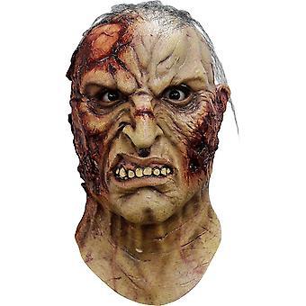 Mortus Latex Mask