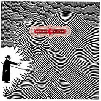 Thom Yorke - Eraser [Vinyl] USA import