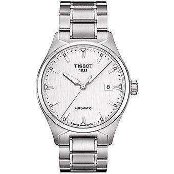 Tissot T060.407.11.031.00 T-Classic T-Tempo Automatic Men's Watch