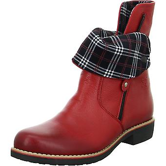 Maciejka 0108608003 universal all year women shoes