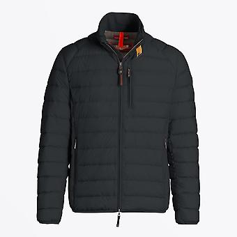 Parajumpers - Ugo Puffer Jacket - Houtskool Grijs