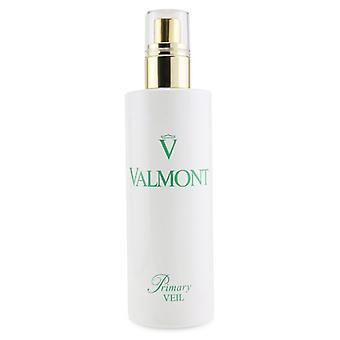 Primary Veil (number One Protective Water) - 150ml/5oz