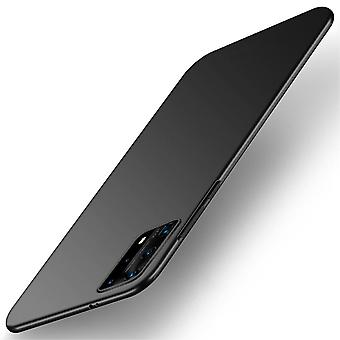 Black Case for Huawei P40