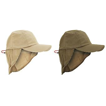 Result Unisex Ulti Legionnaire Baseball Cap (Pack of 2)