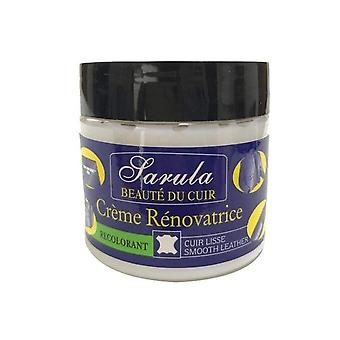 Leather Repair Paste  Filler & Cream For Car Seat Sofa Holes Scratches - All Purpose Cleaner