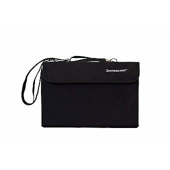 Spectrum Noir Marker Lagerung 48 Pen Carry Case