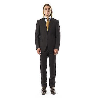Uominitaliani U Suit UO997436-IT50-L