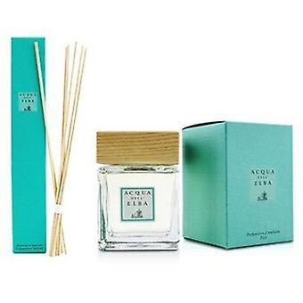 Home Fragrance Diffuser - Fiori 200ml of 6.8oz