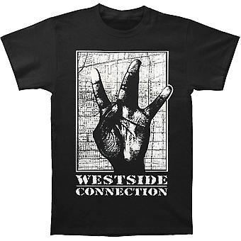Ice Cube Westside Connection T-shirt