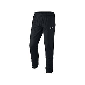 Nike Libero JR 588453010 træning hele året dreng bukser