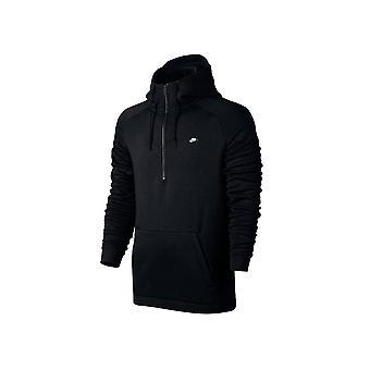 Nike Modern 885969010 universal todo el año hombre sudaderas