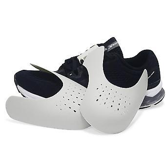Velkoobchod boty štít teniska anti crease toe čepice chrt na nosítka expandér