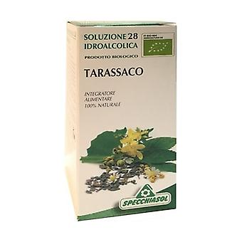 Tarassaco TM 28 50 ml