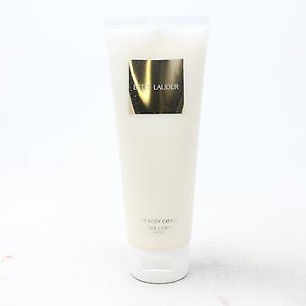 Estee Lauder Luxe Body Creme 3.4oz/100ml Nuovo